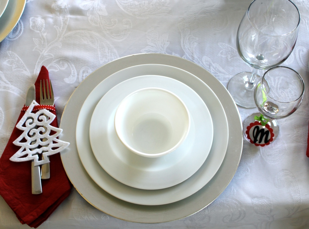 Holiday Tablescape3
