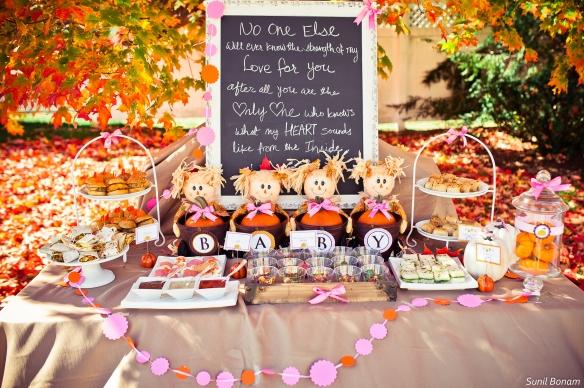 Autumn Brunch Table2