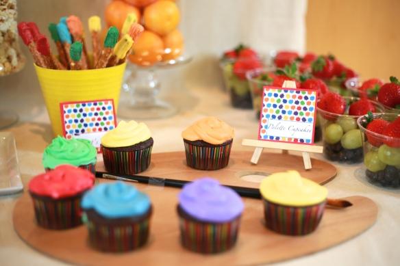 Paint Party9