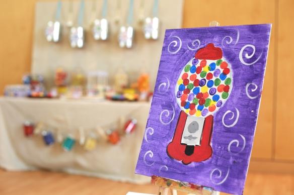 Paint Party14