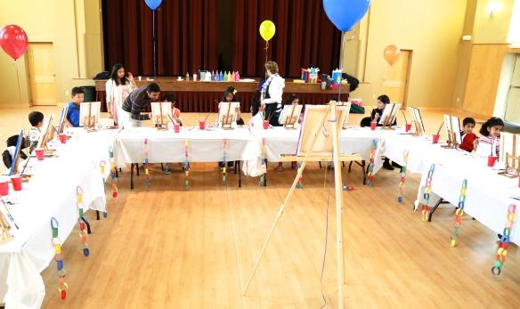 Paint Party15