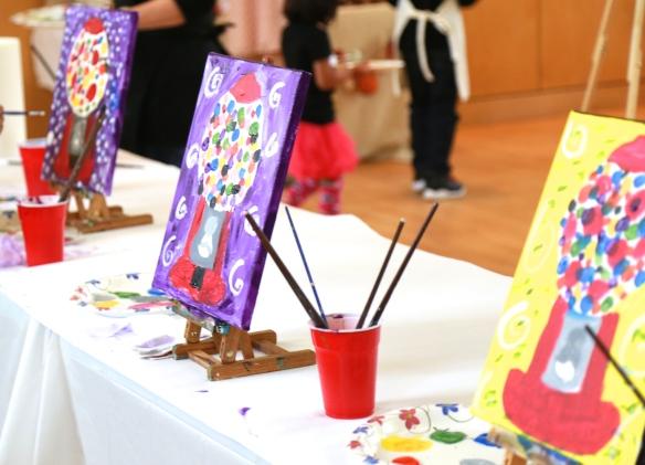 Paint Party16