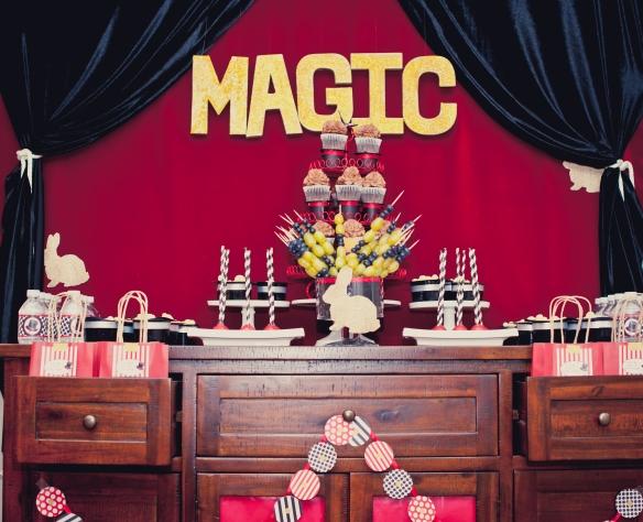 Magic Show1