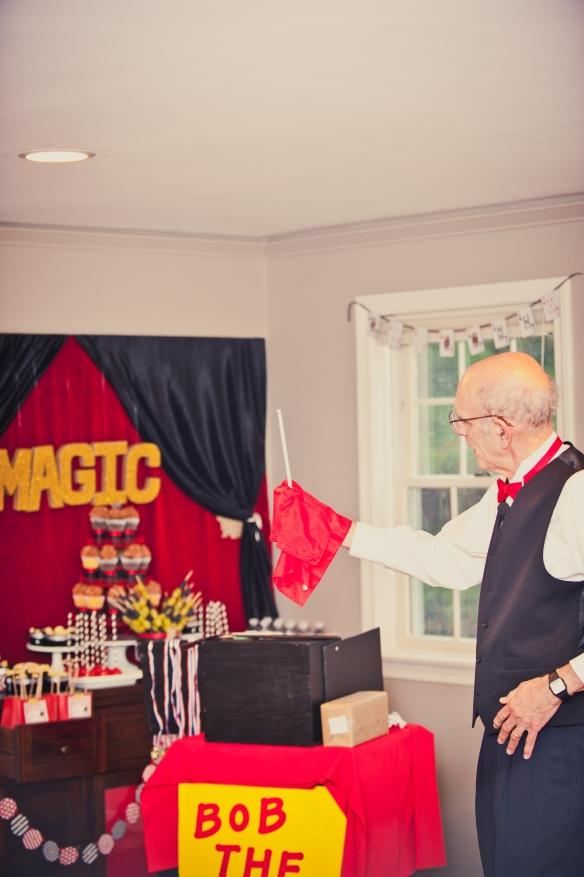 Magic Show20
