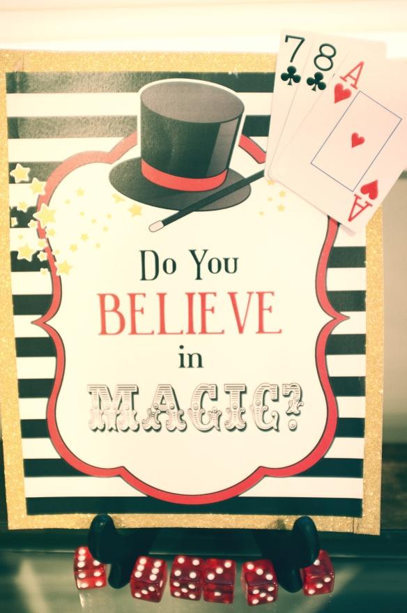 Magic Show17