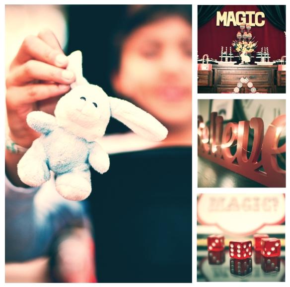 Magic Show13