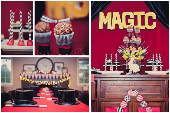 Magic Show19