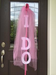 Bridal Shower 5